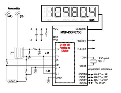 electric watt hour meter diagram imageresizertool