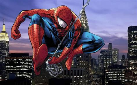 Spider Animated Wallpaper - animated wallpaper top backgrounds wallpapers