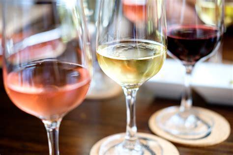 Weinprobe Zu Hause 5 Tipps Für Die Verköstigung Andronaco