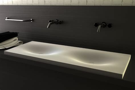 corian design vasques en corian design vaskeo