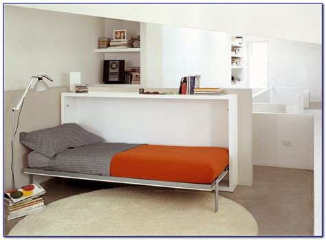 twin murphy bed with desk murphy bed kit twin beds home design ideas ggqn4mvnxb3747