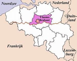 Bed And Breakfast En Charme Hotels Vlaams Brabant  Online