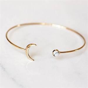 bracelet homme tendance 2018 With robe fourreau combiné avec bracelet prenom enfant