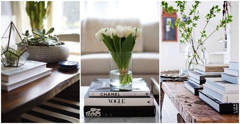 best art coffee table books coffee table books fashion rascalartsnyc