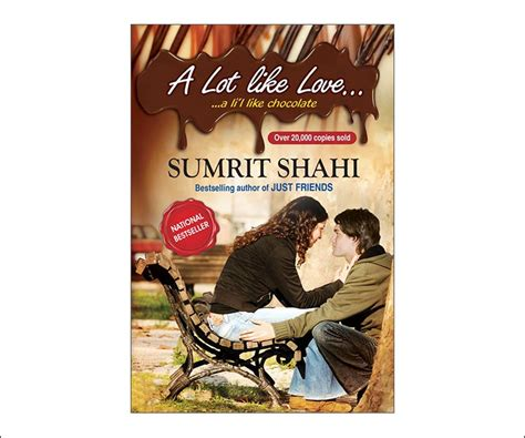Best Selling Fiction Authors by Best Selling Fiction Novels By Indian Authors 7 Must Read