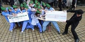 Recours Contre Banque De Mauvaise Foi : le patron de barclays renonce son bonus 2013 ~ Medecine-chirurgie-esthetiques.com Avis de Voitures