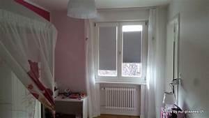 Plissee Verdunkelung Kinderzimmer : plissees f r kinderzimmer ~ Markanthonyermac.com Haus und Dekorationen