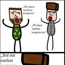 Cold War Memes - cold war memes image memes at relatably com
