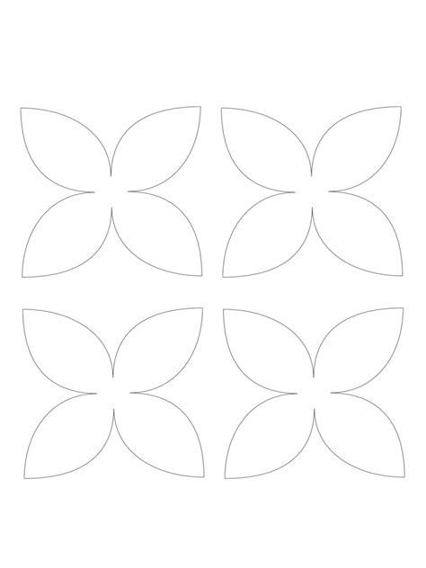 handicraft template   templates   word