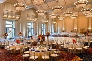 philadelphia wedding venues philadelphia marriott downtown venue philadelphia pa weddingwire