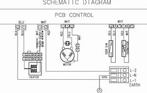Wiring Diagram For Maytag Msf25c2exw00