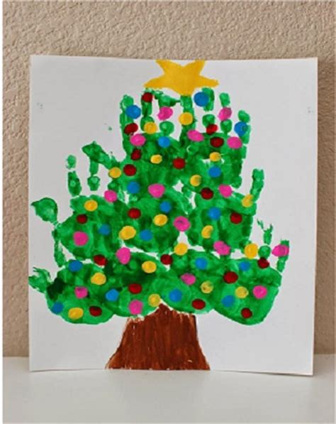 hawaii state public library systemholiday art crafts kids