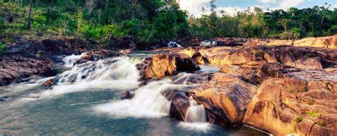 mountain pine ridge forest reserve chaa creek