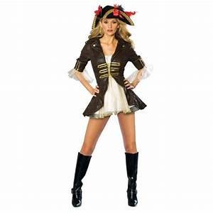 Indianer Damen Kostüm : sexy piratenlady kost m f r damen online kaufen otto ~ Frokenaadalensverden.com Haus und Dekorationen