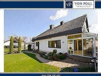 Häuser Kaufen In Bobenheimroxheim
