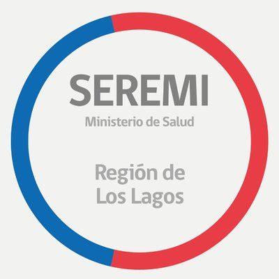 Osorno registra 207 casos contagiados por Covid 19