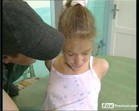showing porn images for hebe girls hc porn pornlicias