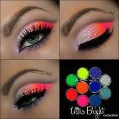 Single Eyeshadow Pigments MYO Eyeshadow Pigment Ultra