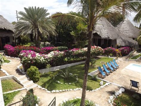 Dorado Cottage Malindi by Dorado Cottage Hotel Reviews Malindi Kenya Africa