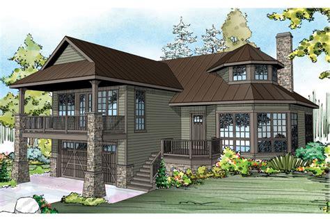 two craftsman house plans cape cod house plans cedar hill 30 895 associated designs