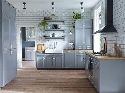 new kitchen designs by ikea kitchen sourcebook