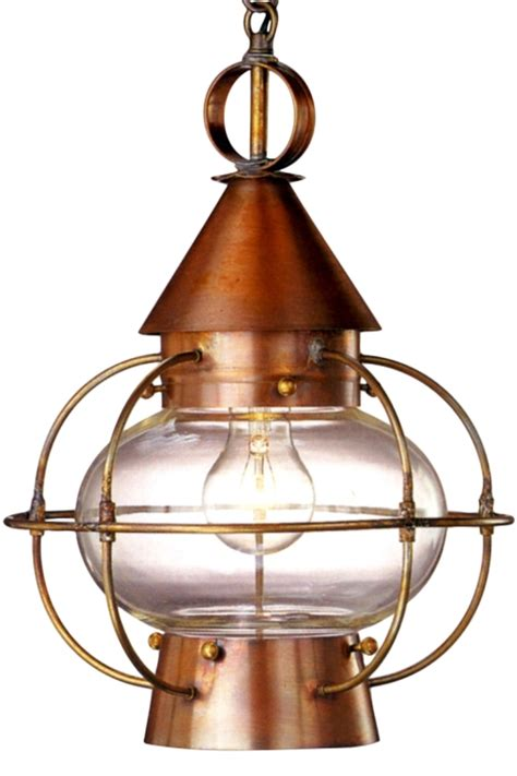 giveaway american made lighting by lanternland usa