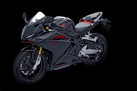 cbr indian bike honda cbr250rr india launch date price specifications