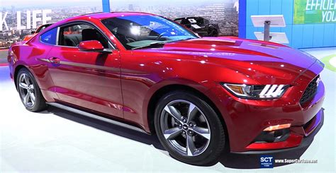 best ford mustang v6 ford mustang v6 interior fabulous photo of a ford mustang