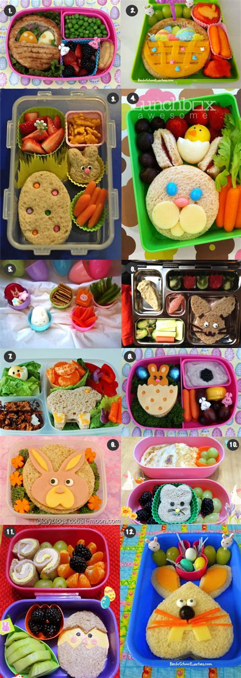 easter lunch ideas 12 fun easter lunch ideas the frugal female