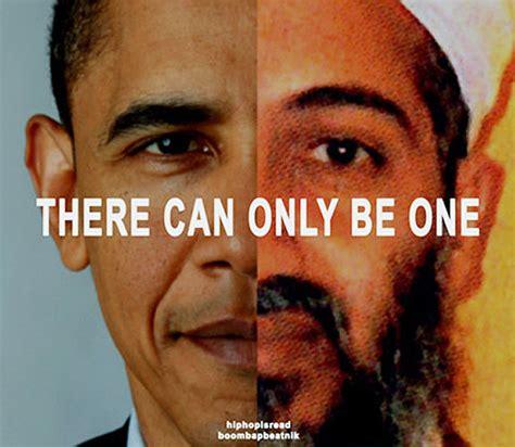 Obama Bin Laden Meme - danielleaapnotebook post ap exam work