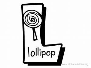 Cursive Letter L -clip Art Clipart - Clipart Suggest
