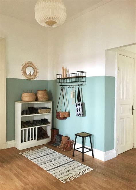 kleine garderoben deutsche dekor  wohnkultur
