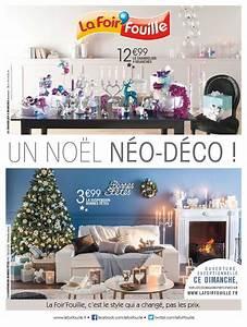 Deco Noel Foir Fouille : catalogue la foir fouille un no l n o d co by joe monroe ~ Zukunftsfamilie.com Idées de Décoration