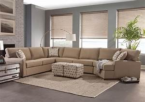 10 best collection of virginia sectional sofas for Sectional sofa virginia