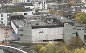 Globus Angebote Koblenz : modepark r ther bernimmt die hertie immobilie rhein zeitung rhein zeitung mobil ~ Orissabook.com Haus und Dekorationen