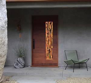 Modern Front Door Designs - Artenzo