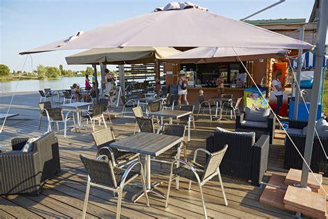 cours de cuisine beaune beaune côté plage la baignade naturelle de montagny lès
