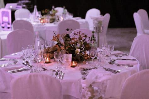location bureau marseille décoration florale centre de table pour soirée gala dîner