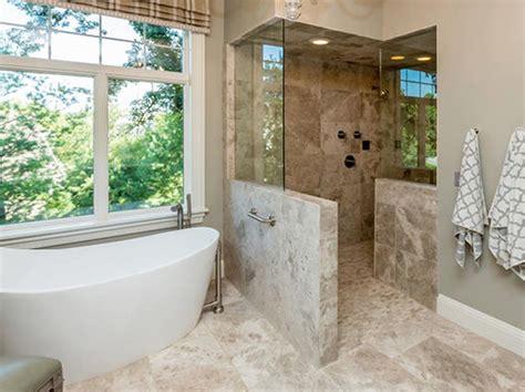 open showers kitchen bath showroom accessories dartmouth ma middletown ri