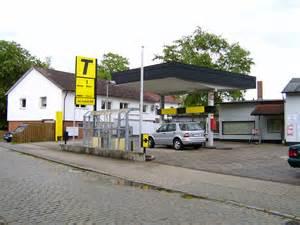 Immobilien Tankstelle Kaufen by Tankstelle Pacht Miete Kauf In M 252 Nchen Immobilien