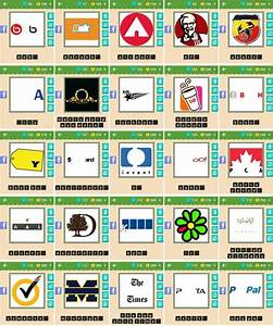 Guess The Brand Logo Mania Cheats Level 2 and 3   wisdom ...