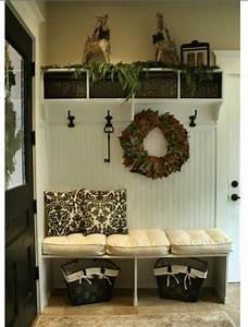 epingle par carolyn andrade sur dream home pinterest With amazing meuble pour entree de maison 0 meuble de rangement pour lentree en 35 idees magnifiques