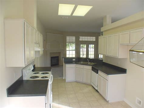 florida home builders kitchen photo gallery tampa
