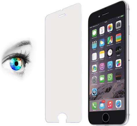 apple garantie iphone 6