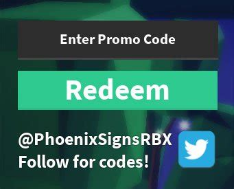 roblox strucid codes june  pro game guides
