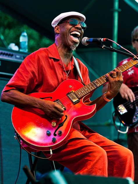 New Orleans musician to perform in concert News The