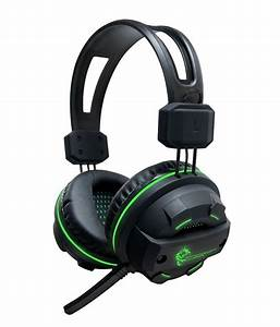 Buy Dragon War PC Gaming Headset USB 35mm Online At