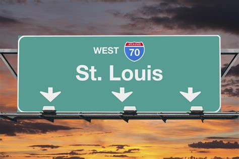 St Louis Personal Injury Law Onder Law  Autos Post. University Of Arizona Phonebook. Marketing Consultant Philadelphia. Charities That Accept Timeshare Donations. Business Object Dashboard Paper Money Trading. How To Make Heart Healthy Drug Detox Vitamins. Cheap Internet Orlando Web Designers In India. Hyundai Santa Fe Forum Download Exchange 2007. Workers Compensation Attorney Nj
