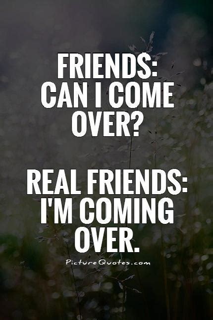 Real Friends Quotes Band