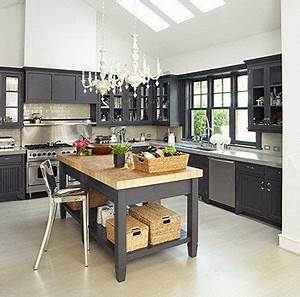 best 25 amy howard ideas on pinterest amy howard paint With kitchen colors with white cabinets with remove sticker glue